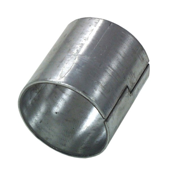 Adapterhülse 45 - 42mm