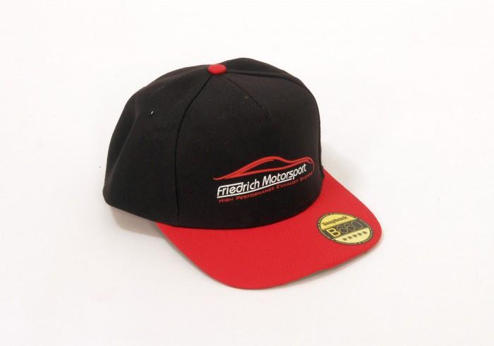 Friedrich Motorsport Cap Friedrich Motorsport