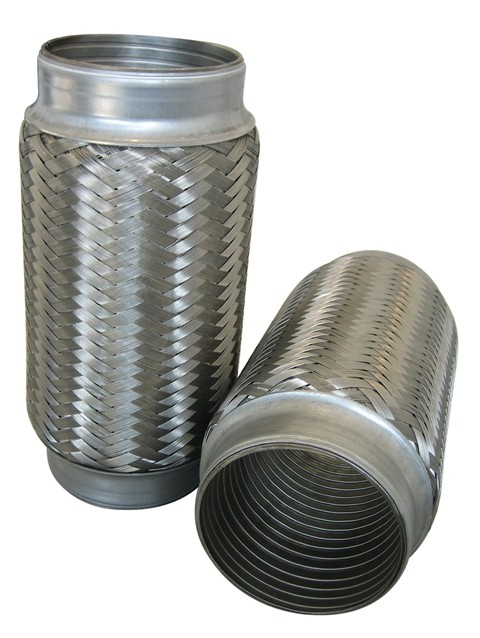 Flexkorb bis 1000 °C